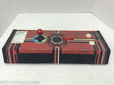 Atomic Boy Irem Arcade Control Player Panel Assembly USED #1846