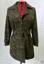 Millers Trench Regular Coats & Jackets for Women