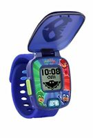 NEW VTech PJ Masks Super Catboy Learning Watch FREE SHIPPING