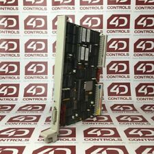 Siemens 6ES5 947-3UA22 SIMATIC S5-155U CPU 947 - Used