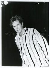 JOHN LYDON aka JOHNNY ROTTEN P.I.L.  80s  VINTAGE PHOTO ORIGINAL #1