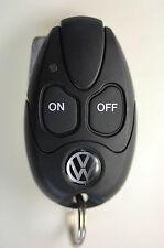Fernbedienung Standheizung  Webasto T91 R Telestart Handsender VW 7N0963511