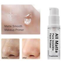 Face Base Primer Pore Invisible Facial Foundation Oil-control Matte Smooth Gel