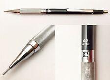 Vintage Pentel Mechanical Drafting Pencil 0.5mm PG1505 Japan New(rare++++)