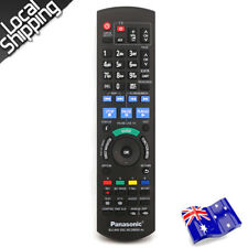 Original Panasonic Remote Control for Blu Ray DVD Dmp-bd75 Dmp-bd755 Ir6 TV