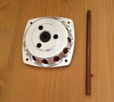 Inicio del motor de taladro GTB roto comience Kit Para Hpi Baja 5B 5T 5SC,1/5, Km, Rovan