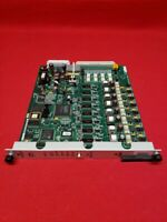 990120-A, GO DIGITAL XCEL-8 GDSL-8 V90 CARD