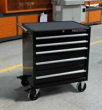 Tool Chest Garage Tool Storage 7 Drawers