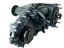 Dodge Ram 2013-UP 3500 4500 BW4447 Remanufactured Borg Warner Transfer Case