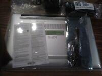 Dell xps 13 9380 8th generation i3 3.9 GHz 4 Gb ram 128gb ssd Windows 10 Home