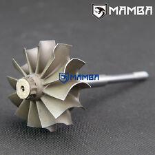 MAMBA Turbo Turbine Wheel Mitsubishi TD04L (41.2/46.8mm) / VOLVO S40 SUBARU WRX