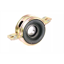 CENTER SUPPORT BEARING FOR 2WD ONLY TOYOTA 4RUNNER (1991-95) PICK UP (1984-95)