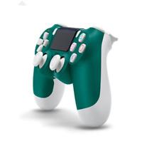 Controller  PS4 DualShock 4 Wireless Sony V2 BRAND NEW SEALED