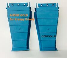 Kreepy Krauly WING SET Aussie Gold Quality,  easy fit, Save Now  #CPC283