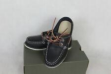 Timberland 3187A Schuhe Bootsschuhe unisex,Gr.30,neu