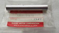 Suzuki 13331 21E10 Carb ring RF900R 94-98 RF600 94-96  NOS NEW