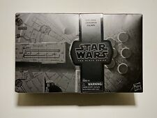 Star Wars The Black Series Han Solo with Mynock 2018 SDCC Exclusive