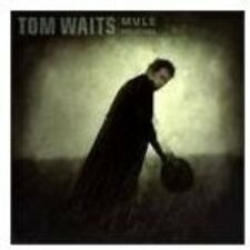 Tom Waits - Mule Variations [New CD] Australia - Import