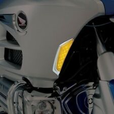 Goldwing Gold Wing GL 1800 verticalmente aire marco con LED 2012-2016