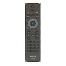 NEW GENUINE ORIGINAL PHILIPS URMT34JHG001 TV REMOTE CONTROL 312124000730