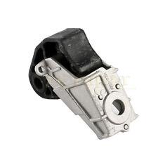 Rear Muffler Bracket Mount Hanger For AUDI A4 A5 B8 A6 C7 A7 A8 8K0-253-144-M