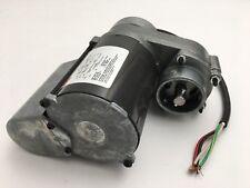 Dayton Linear Actuator Gearmotor Model 6Z086 NEW