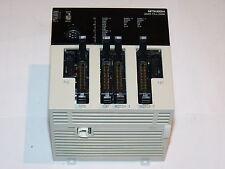 Mitsubishi Melsec fx2n-20gm fx2n20gm PROGRAMMABLE CONTROLLER