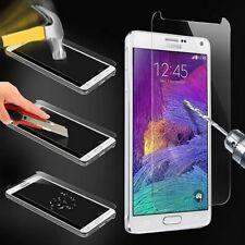 Verre de Protection 9H Verre Trempé pour smartphone Samsung Galaxy S6,