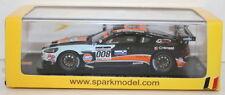 Spark Aston Martin Diecast Cars, Trucks & Vans