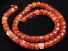 Tibetan Carnelian Beads Jewellery Supply- Findings Beads Jewelry Supplies