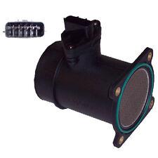 Mass Air Flow Sensor Meter MAF - Fits Nissan Sentra 1.8L - 0280218152 - New