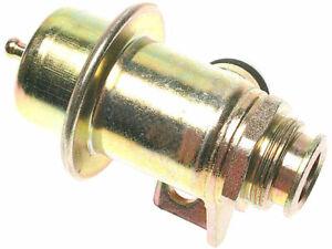 For 1994-1996 Cadillac Fleetwood Fuel Pressure Regulator SMP 32847VT 1995