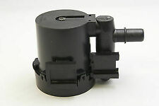New OEM ACDelco 214-2149 GM 25932571 Chevy Express Vapor Canister Purge Valve