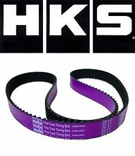 Genuine HKS Cambelt / Timing Belt Conceptua-For ECR33 R33 Skyline GTS-T RB25DET