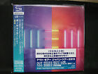 PAUL MCCARTNEY New + 1 (for Japan) JAPAN SHMCD + Bonus DVD Tour Edition Beatles