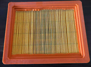 Fram Air Filter - CA5646 - Hyundai Accent Service Car Engine Part - New Boxed