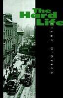 The Hard Life: By Flann O'Brien