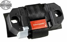 KRYPTONITE MODULUS SECURITY ACCESSORY BRACKET - NEW