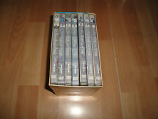 AQUI NO HAY QUIEN VIVA TEMPORADA 2 EN DVD 7  DISCOS CON LOS EPISODIOS 17 - 30