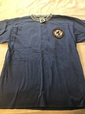 Oficial Chelsea Football Club 2 Tonos Azul Blanco Sport Muñequeras Pulseras