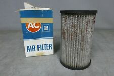 Air Filter for Chevrolet Cars - P/N 1553690