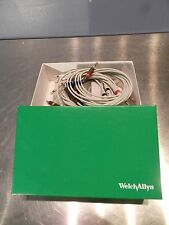 Welch Allyn CP200 Replacement Lead Cables