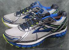 BROOKS • Men's 10.5 • Adrenaline GTS Running Shoes