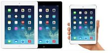 Apple iPad mini 1st Generation 16GB, Wi-Fi, 7.9in -