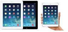 Apple iPad mini 1st Generation 16GB, Wi-Fi, 7.9in -