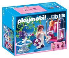 Playmobil 6155 - Sesión Fotos de Novia