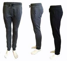 Slim Fit 100% Cotton Pants for Men