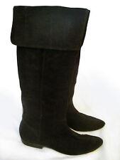 Carvela Women's Suede Shoes