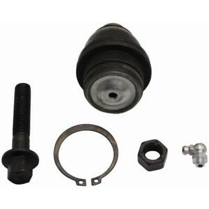 Suspension Ball Joint for 2011-2012 Dodge Caliber K500063-AB