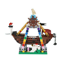 Xingbao 01109 Pirate Ship